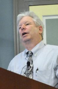 Third-Party Maintenance Richard Thaler