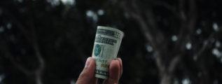 it-kosten-senken